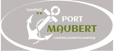 Camping estuaire de la Gironde Charente Maritime